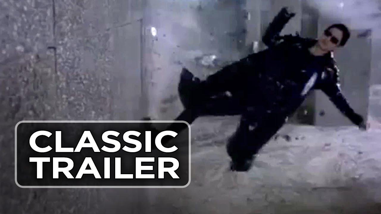 The Matrix movie download in hindi 720p worldfree4u