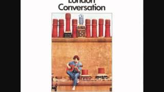 John Martyn - Cocaine (cover)