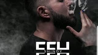 Shindy   EFH (Official Audio) By Deutsche Musik