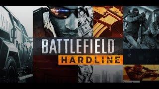 VideoImage1 Battlefield Hardline