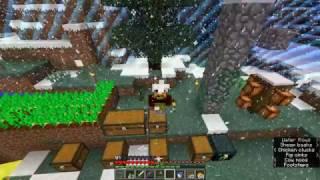 AVGIRL7-vlog