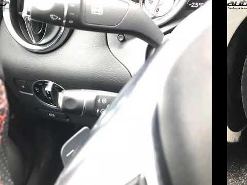 Mercedes classe slk 250 occasion visible à Beaupuy présentée par Carprivileges