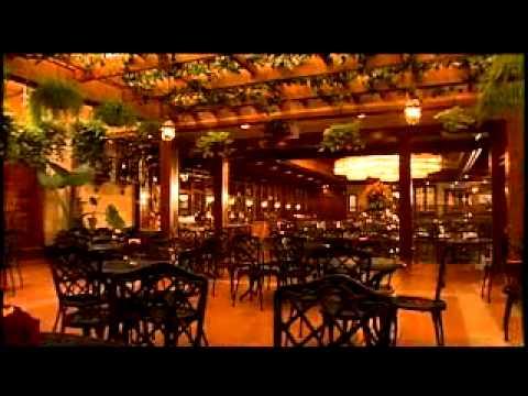 Jericho Terrace Reception Venues Mineola Ny