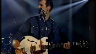 "Chris Isaak ""Please"" ""wandering"""
