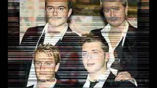 westlife - now and forever