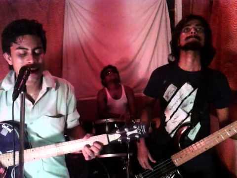 Kanvas Bangla Band [ OFFICIAL ]   ReverbNation