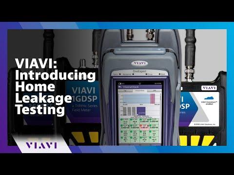 Video: nbn HFC Test Equipment