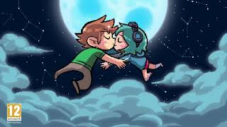 VideoImage1 Scott Pilgrim vs. The World: The Game - Complete Edition