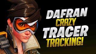 dafran overwatch settings - Thủ thuật máy tính - Chia sẽ kinh nghiệm