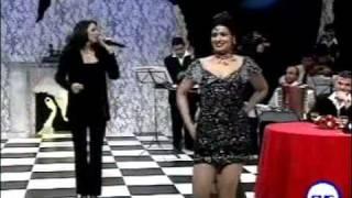 تحميل و مشاهدة Katia Farah Arabic MP3
