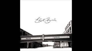 "Elliott BROOD - ""Mission Bell"" (Official Audio)"