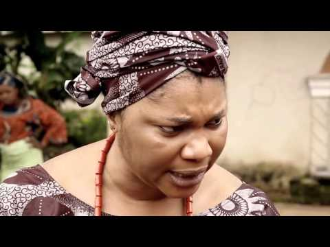 ETA OKO - 2015 Latest Yoruba Movie Trailer.