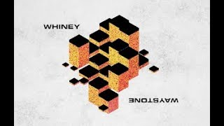 Whiney 'Waystone Release Day Set' With Inja   Drum & Bass Mix