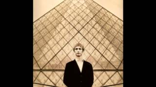 The Divine Comedy - Ode To The Man (Untitled/secret song from Promenade)