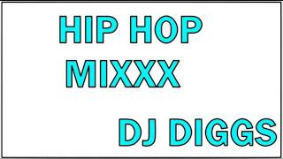 HIPHOP MIXX 10 2 17 RELOADED BECAUSE OF MUTED SONG - Thủ thuật máy