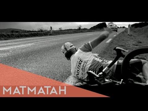 MATMATAH – Lambe an dro