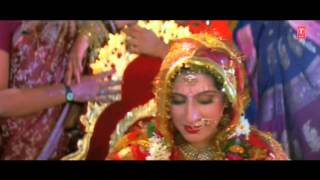 Dilruba Sehre Mein [ Bhojpuri Video Song ] Ganga Maiya Tohe Chunari Chadhaibo - Download this Video in MP3, M4A, WEBM, MP4, 3GP
