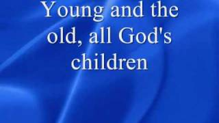CeCe Winans - Hallelujah Praise