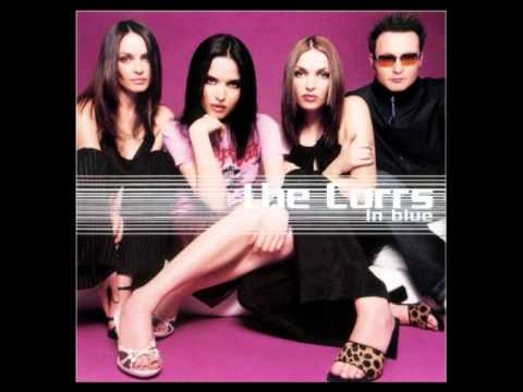 The Corrs - No More Cry
