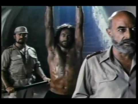 A tuareg bosszúja (1984)    online