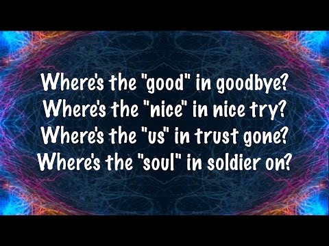 never can say goodbye mp3 download
