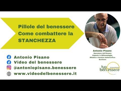 Cosa fare per lingrandimento del pene