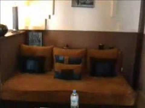 Hotel Riad 5 Sens