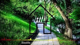 Bastille   Those Nights (Remix)