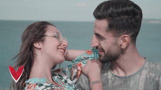Rauf – Yaz Geldi (Official Video)