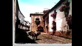 preview picture of video 'CÁCERES EN EL TIEMPO. (NANDO D.d.P) PARA- CÁCERES ENAMORA.wmv'