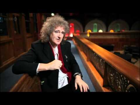 Queen – Jak vznikala skladba Under Pressure