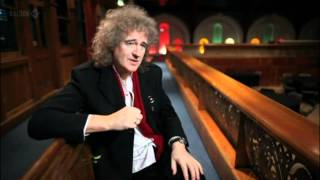 Gambar cover Queen - Recording Under Pressure