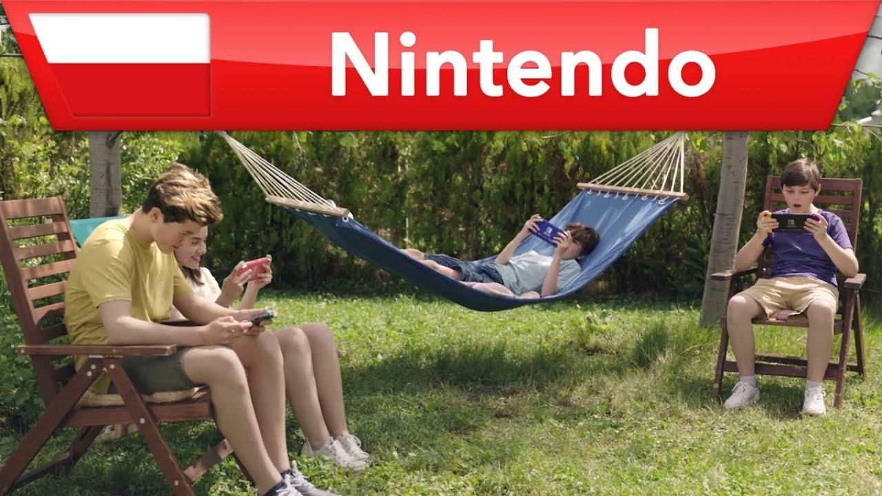 Mario Kart 8 Deluxe, Super Mario Party   Nintendo Switch