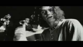 Caifanes - Aquí No Es Así (Video Oficial)