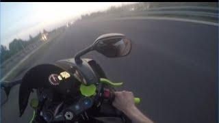 Как сделать вилли на мотоцикле (Все ошибки вилли , полный разбор)