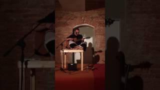 Video Šimon Peták - Jednou dvakrát