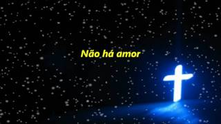 Stryper - First Love - Legendado