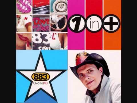 883 - Cloro + Testo