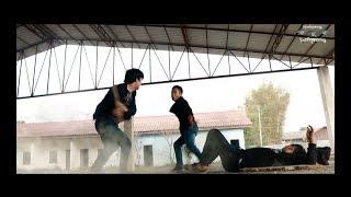 Tsis Xum Liam Vim Koj - Tubzeb Vwj Fighting 3pabpawg Short Film 2019