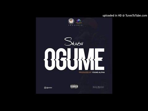 Skiibii - Ogume