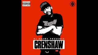1 of 1 - Nipsey Hussle (Video)