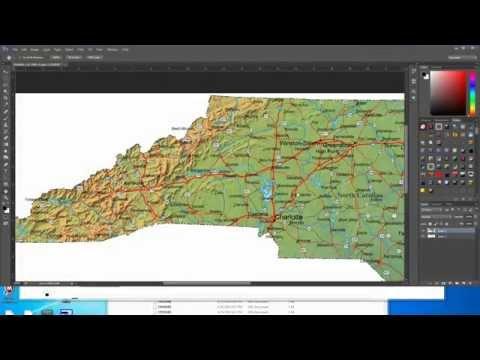 Video Should You Move To North Carolina?