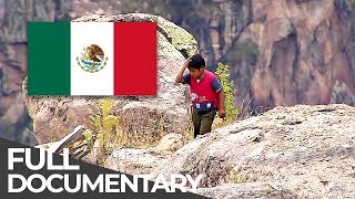 Most Dangerous Ways To School   MEXICO   Free Documentary