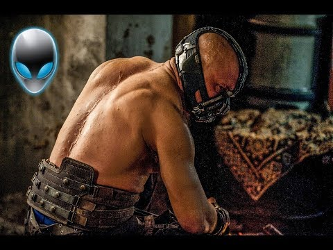Best Action Movies 2018 English Subtitles  Latest Kung Fu Chinese Martial Arts 2018 HD