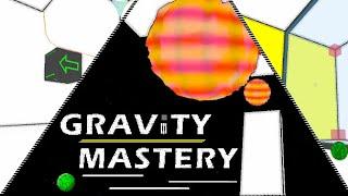 videó Gravity Mastery