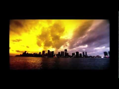 Miami is the Greatest[HD] NEW!!!