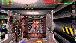 videó System Shock: Enhanced Edition