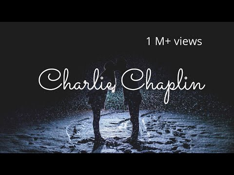 Watch this! Charlie chaplin is not dead! || Thind 21 ||