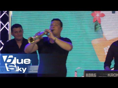 Bledi  Seferi -Orkestrale ( Official video 4K ) Hite Verore 2019