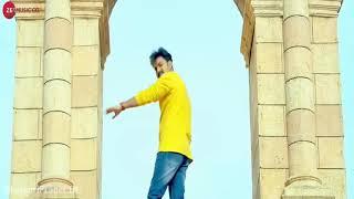 A Shona Sher Singh 480p Hd Full Mp4 Video Song